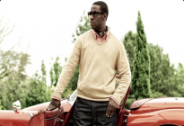 Young Dro Arrested