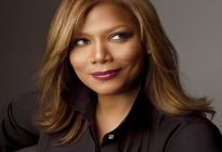 Queen Latifah Will Pay Laid-Off Talk Show Staff With Her Own Money