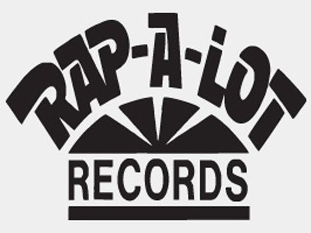f1aece49c7190 Rap-a-Lot Records is a Houston hip hop record label that was created in  1986. Sublabels include Smoke-a-Lot Records. The label was founded by James  Prince ...
