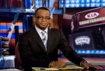 ESPN's Stuart Scott Loses Bout With Cancer