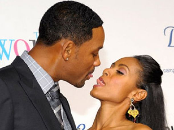 define will smith and jada open relationship