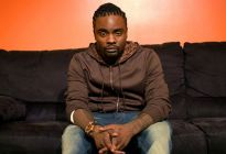 Wale Reportedly Leaves Roc Nation Management For 77 North Management