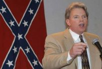 Former Ku Klux Klan Leader David Duke Takes Aim At Nicki Minaj