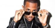 Fabolous - The World Is Yours music