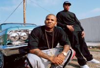 "Game Confirms Dr. Dre Production On ""The Documentary 2,"" Reveals Release Date"