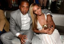 Jay Z & Beyonce Renew Marriage Vows