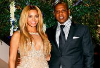 Jay Z & Beyonce Donated Thousands To Baltimore & Ferguson Protesters, According To dream hampton