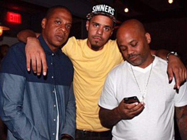 memphis bleek and jay z relationship with rihanna