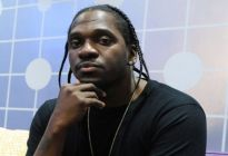"Pusha T Says Kanye West Behind ""Lunch Money"" Concept"