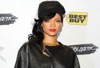 Rihanna, Kim Kardashian Nude Images Reportedly Leak; Stars Among Victims Of Alleged Hackers
